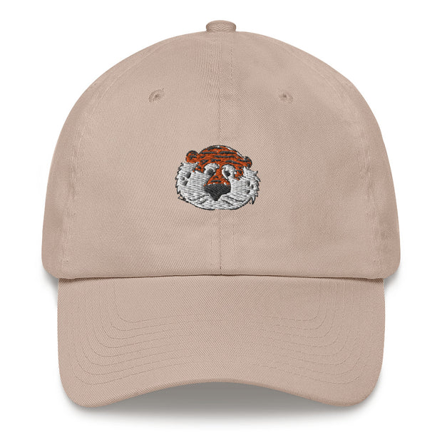 The Aubie Head | Hat