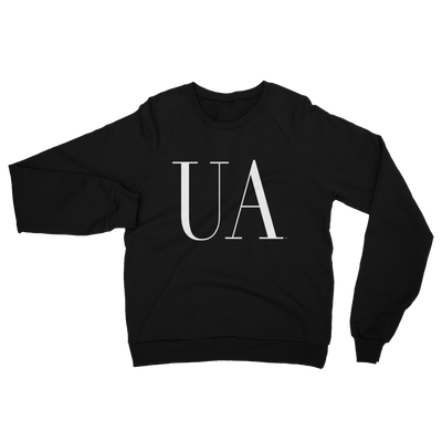 The Big UA | Sweatshirt