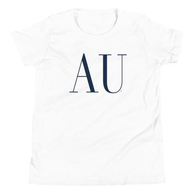 The Big AU | Youth Tee