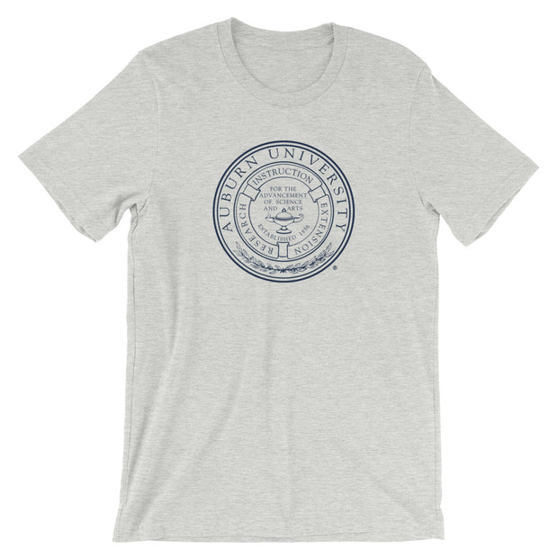 The Auburn Seal | Tee