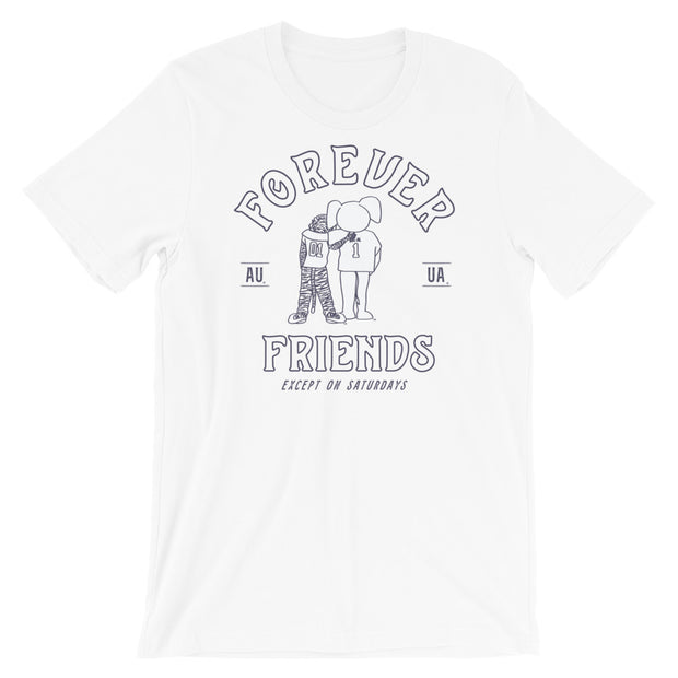 The Forever Friends | Tee