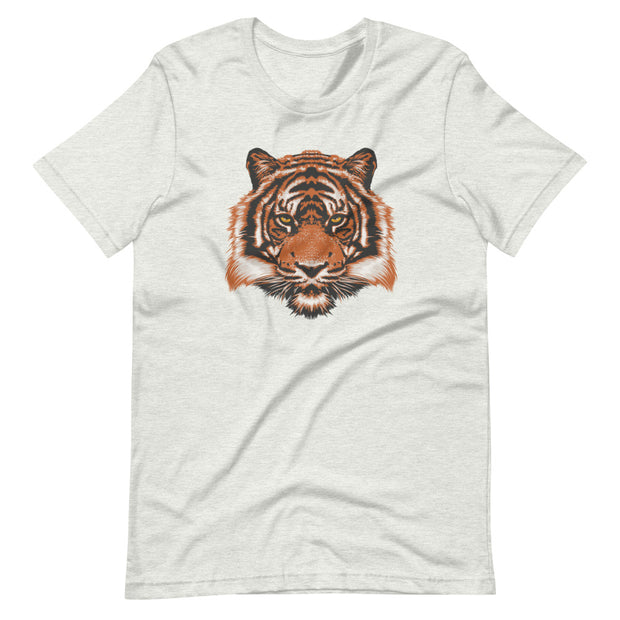 The Eye of the Tiger | Tee
