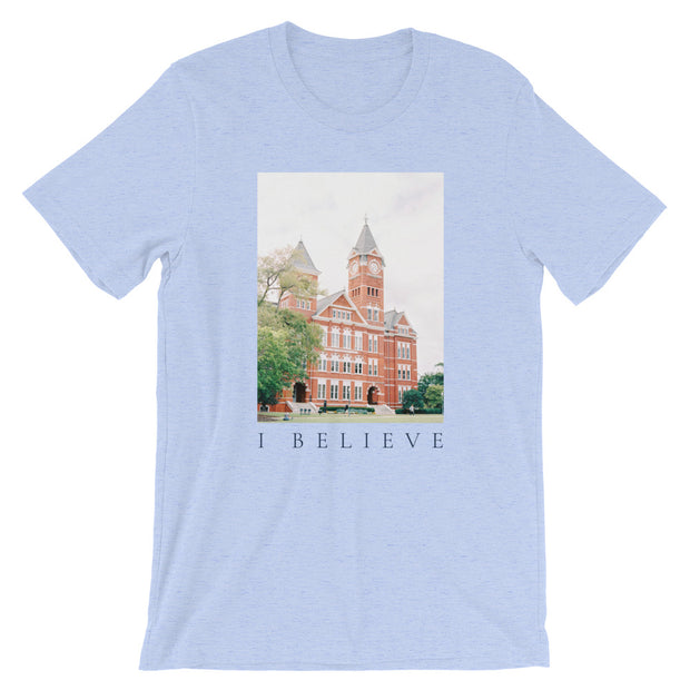 The I Believe | Tee