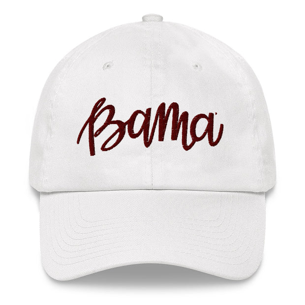 The Bama | Hat