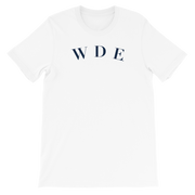 The WDE | Tee