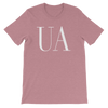 The Big UA | Tee