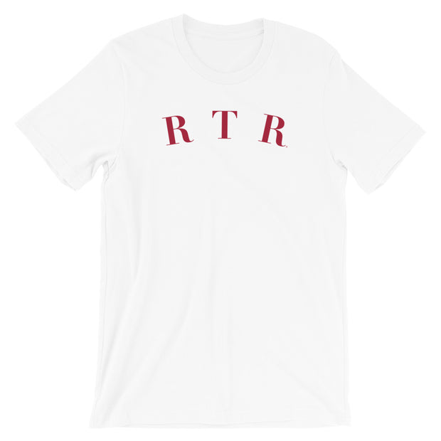 The RTR | Tee