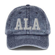 The ALA | Hat