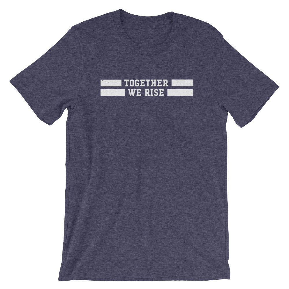 Together We Rise | Tee