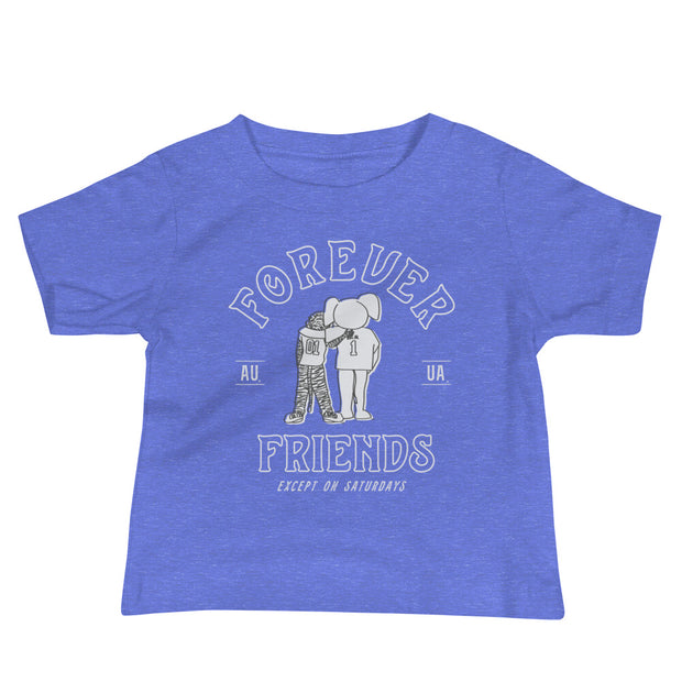 The Forever Friends | Baby Tee