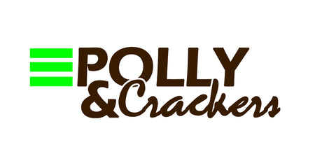 Polly and Crackers