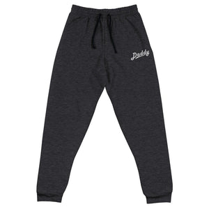 Daddy - Joggers