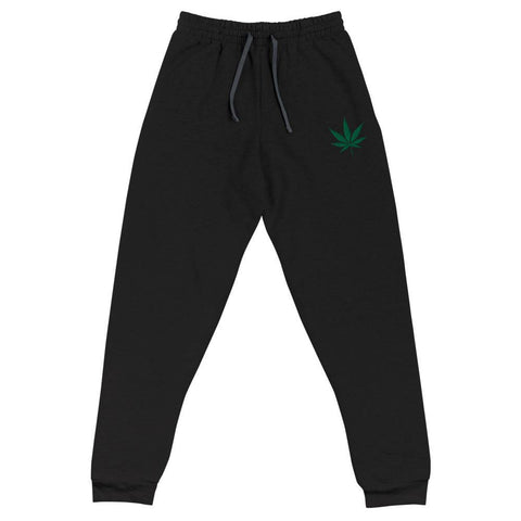 Weed - Joggers