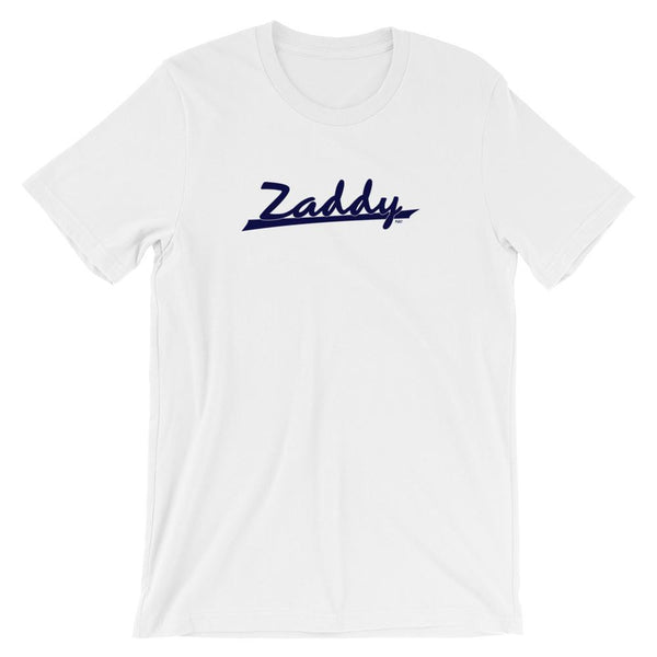 Zaddy - Shirt
