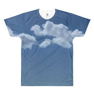 Sky High - Sublimation Shirt