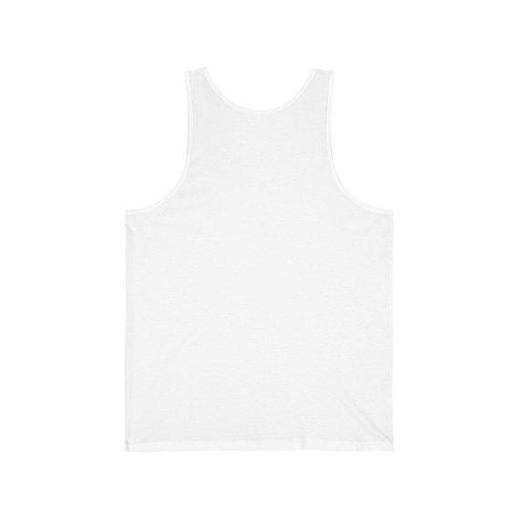 Polly & Crackers Tank Top The Struggle - Tank Top