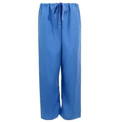 Basic Theatre Scrub Trousers