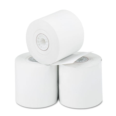 "3"" x 3"" Thermal Rolls - 50/case - C-PAC"