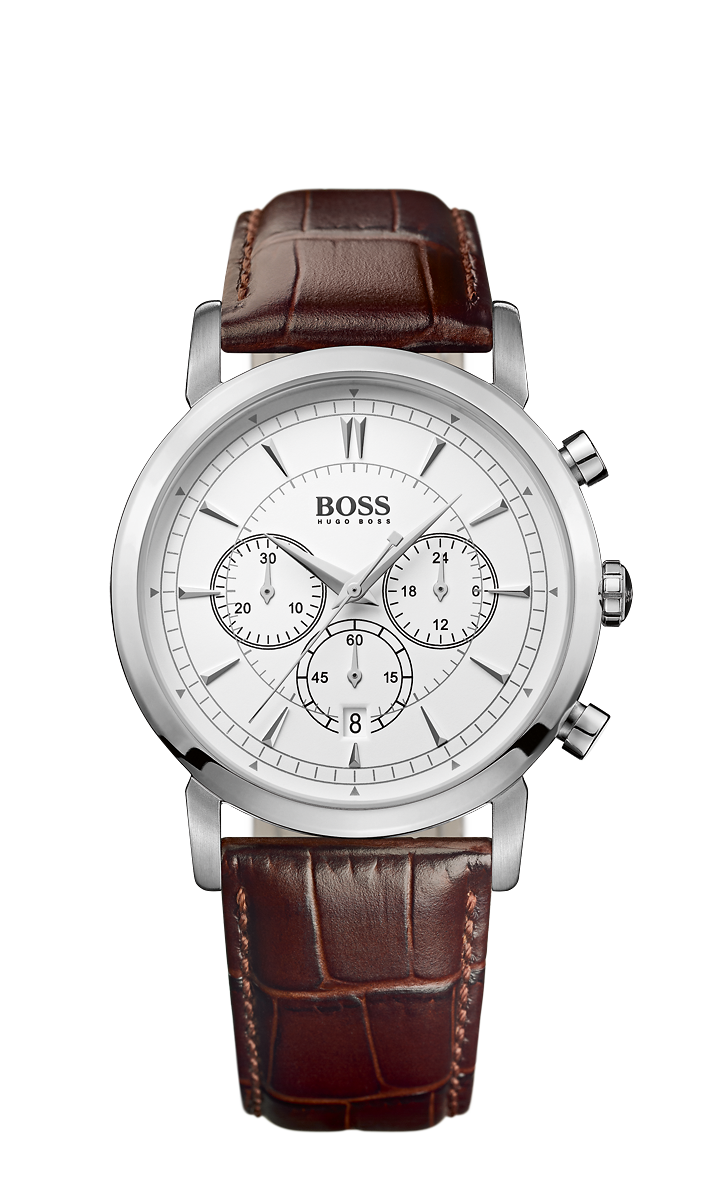 Hugo Boss 1512871 - Arnik Jewellers