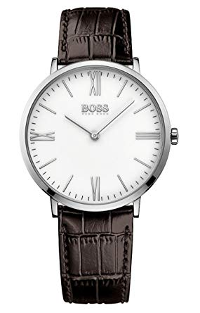 Hugo Boss 1513373 - Arnik Jewellers