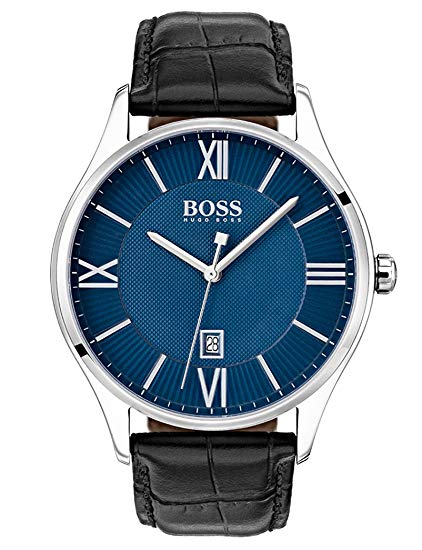 Hugo Boss 1513553 - Arnik Jewellers