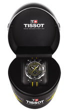 Load image into Gallery viewer, Tissot T-Race Thomas Luthi 2016 Chronograph Quartz T092.417.27.067.00 - Arnik Jewellers