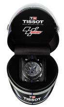 Load image into Gallery viewer, Tissot T-Race Moto GP 2017 Limited Edition Quartz T092.427.37.061.00 - Arnik Jewellers