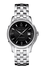 Load image into Gallery viewer, Hamilton JAZZMASTER VIEWMATIC AUTO 40mm H32515135 - Arnik Jewellers