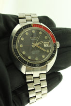 Load image into Gallery viewer, Bulova Skorkel 666 Swiss Automatic - Arnik Jewellers