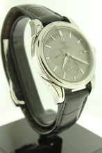 Load image into Gallery viewer, Omega De Ville Co Axial Automatic Power Reserve 38.5mm 1681704 - Arnik Jewellers