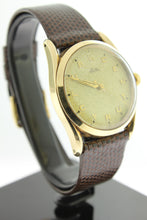 Load image into Gallery viewer, Rolex Eaton Quarter Century Club Solid Gold 1011 36mm- Arnik Jewellers