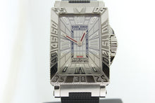 Load image into Gallery viewer, Roger Dubuis Sea More Sport Limited Edition 888 - Arnik Jewellers