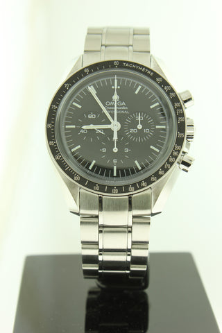 Omega Speedmaster Moonwatch Professional Chronograph 42mm 311.30.42.30.01.005 - Arnik Jewellers