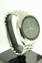 Load image into Gallery viewer, Omega Speedmaster Mark II Chronograph Automatic - Arnik Jewellers