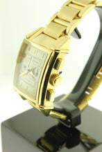 Load image into Gallery viewer, Girard Perregaux Vintage 1945 Solid 18K Gold Automatic Chronograph 2599 - Arnik Jewellers