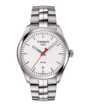 Load image into Gallery viewer, Tissot PR 100 NBA Special Edition T101.410.11.031.01 - Arnik Jewellers