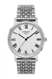 Tissot EVERYTIME MEDIUM JUNGFRAUBAHN EDITION T109.410.11.033.10 - Arnik Jewellers