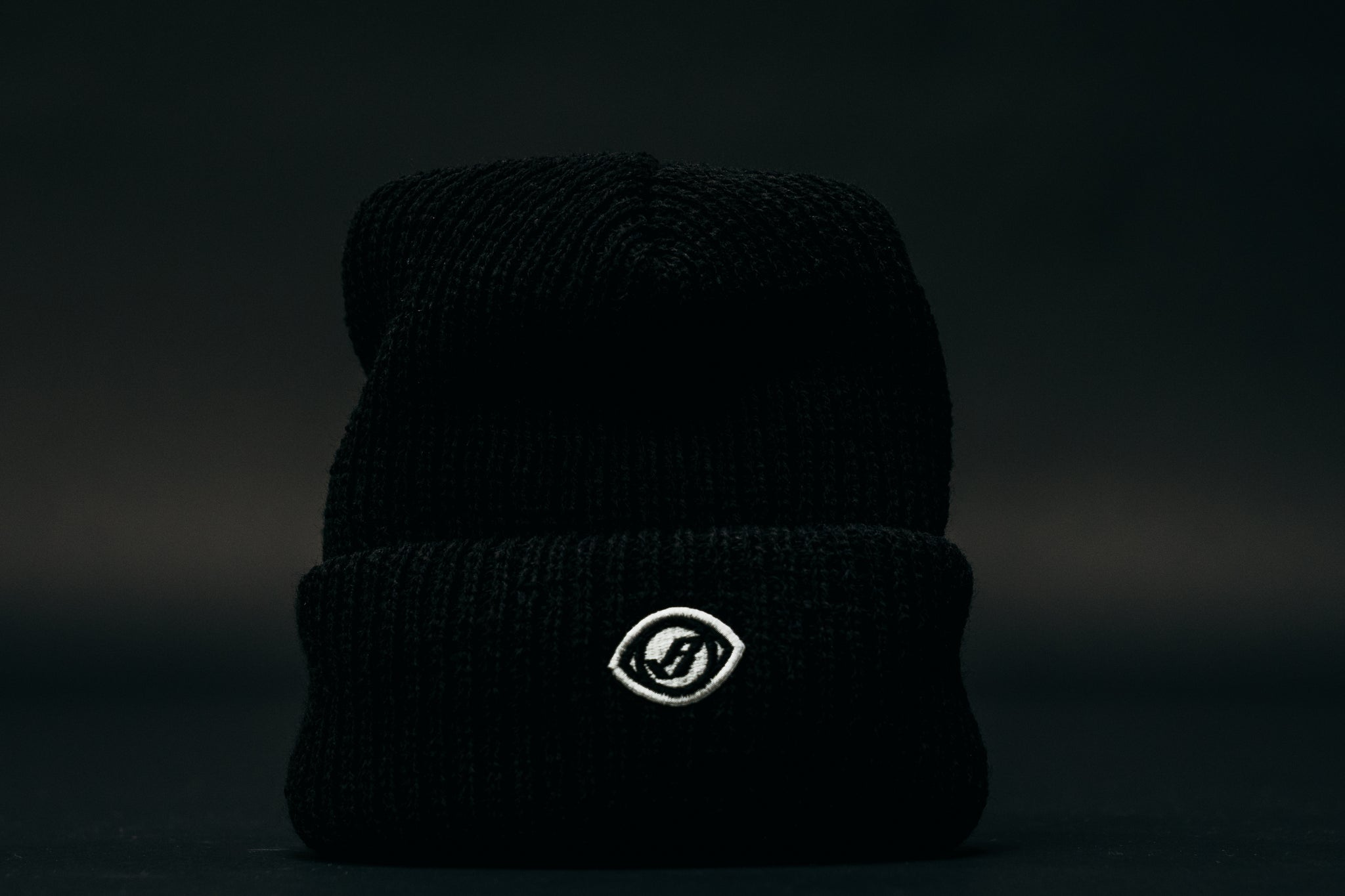 Soulection x BBC Beanie