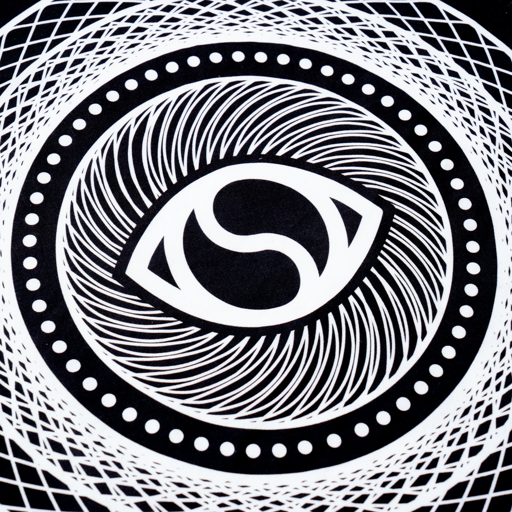 Soulection Bandana