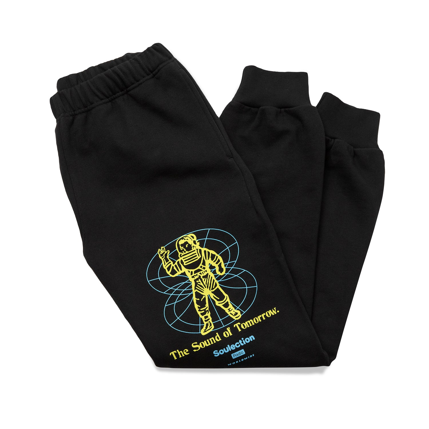 TSOT Sweat Pants