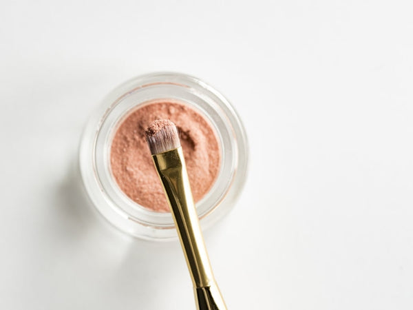 Beauty on a Budget: 7 Timeless Tips to Save Money on Makeup