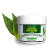 Lightning Pain Relief Cream with Aloe