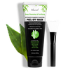 Charcoal Peel Off Mask with Aloe