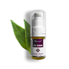 Eye Serum with Aloe