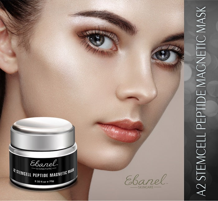 A2 Stemcell Peptide Magnetic Mask