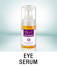 Eye Serum For Puffiness & Dark Circles Cart