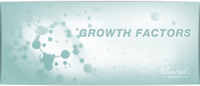 Ebanel Growth Factors