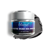 Magnetic Dead Sea Mud Mask