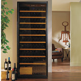 Wine Enthusiast Classic XL Wine Cellar