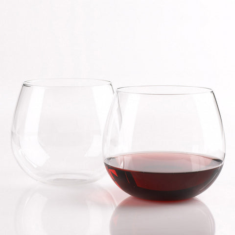 wine-enthusiast-u-pinot-noir-stemless-wine-glasses-image